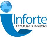 Infortecorp